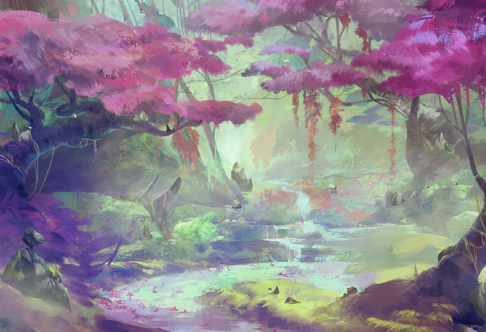 04_Forest