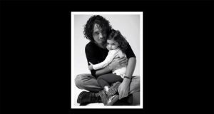 """""""Only These Words"""", Chris Cornell"""