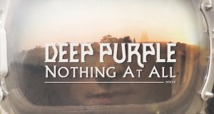 """""""Nothing At All, Deep Purple"""""""