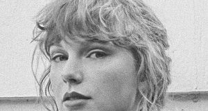 Taylor Swift evermore deluxe